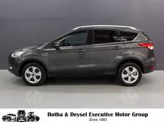 2016 Ford Kuga 1.5 Ecoboost Ambiente Gauteng Vereeniging_1
