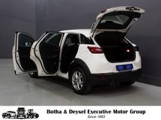 2016 Mazda CX-3 2.0 Active Gauteng Vereeniging_3