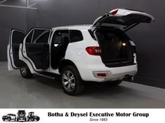 2019 Ford Everest 3.2 LTD 4X4 Auto Gauteng Vereeniging_3