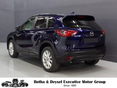 2012 Mazda CX-5 2.0 Individual At  Gauteng Vereeniging_2