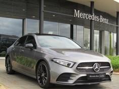 2020 Mercedes-Benz A-Class A250 Sport 4-Door Kwazulu Natal Umhlanga Rocks_0