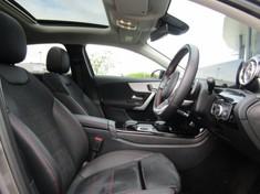 2020 Mercedes-Benz A-Class A250 Sport 4-Door Kwazulu Natal Umhlanga Rocks_1