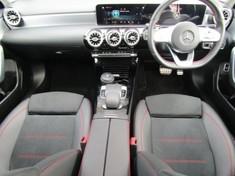 2020 Mercedes-Benz A-Class A250 Sport 4-Door Kwazulu Natal Umhlanga Rocks_2