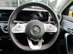 2020 Mercedes-Benz A-Class A250 Sport 4-Door Kwazulu Natal Umhlanga Rocks_3