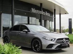 2020 Mercedes-Benz A-Class A250 Sport 4-Door Kwazulu Natal Umhlanga Rocks_4