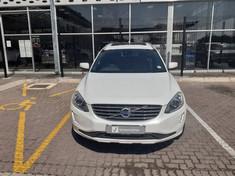 2016 Volvo XC60 D4 Inscription Geartronic Mpumalanga Secunda_1
