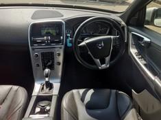 2016 Volvo XC60 D4 Inscription Geartronic Mpumalanga Secunda_3