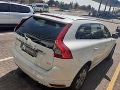 2016 Volvo XC60 D4 Inscription Geartronic Mpumalanga Secunda_4