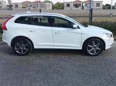 2014 Volvo XC60 D4 Excel Geartronic DRIVE-E Gauteng Johannesburg_2