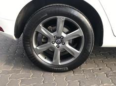 2014 Volvo XC60 D4 Excel Geartronic DRIVE-E Gauteng Johannesburg_4