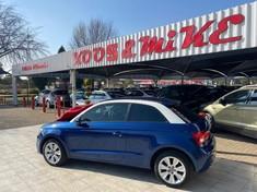 2012 Audi A1 1.6tdi Ambition 3dr  Gauteng