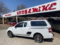 2014 Chevrolet Corsa Utility 1.4 Club Pu Sc  Gauteng Vanderbijlpark_0