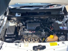 2014 Chevrolet Corsa Utility 1.4 Club Pu Sc  Gauteng Vanderbijlpark_1