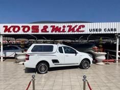 2014 Chevrolet Corsa Utility 1.4 Club Pu Sc  Gauteng Vanderbijlpark_4