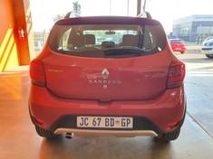 2019 Renault Sandero 900T Stepway Dyanmique Mpumalanga Secunda_2