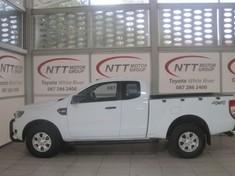 2018 Ford Ranger 2.2TDCI XL 4X4 PU SUPCAB Mpumalanga White River_3