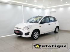 2014 Ford Figo 1.4 Tdci Ambiente  Kwazulu Natal