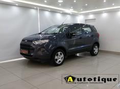 2014 Ford EcoSport 1.5TiVCT Ambiente Kwazulu Natal
