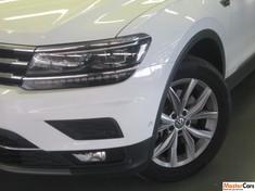 2019 Volkswagen Tiguan Allspace 2.0 TSI Highline 4MOT DSG 162KW Western Cape Tokai_3
