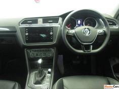 2019 Volkswagen Tiguan Allspace 2.0 TSI Highline 4MOT DSG 162KW Western Cape Tokai_4