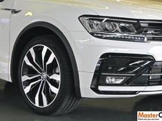 2020 Volkswagen Tiguan 2.0 TSI Highline 4MOT DSG Western Cape Tokai_2
