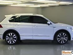 2020 Volkswagen Tiguan 2.0 TSI Highline 4MOT DSG Western Cape Tokai_3