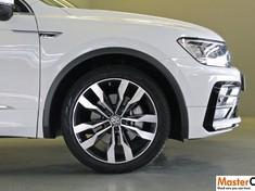 2020 Volkswagen Tiguan 2.0 TSI Highline 4MOT DSG Western Cape Tokai_4