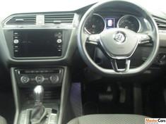 2019 Volkswagen Tiguan Allspace  2.0 TSI Comfortline 4MOT DSG 132KW Western Cape Tokai_4