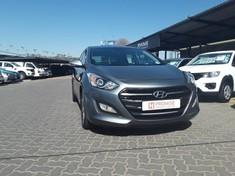 2017 Hyundai i30 1.6 Gls  Gauteng