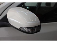 2020 Toyota Etios Cross 1.5 Xs 5Dr Mpumalanga Barberton_2