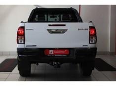 2020 Toyota Hilux 2.8 GD-6 Raider 4X4 PU ECAB Mpumalanga Barberton_3