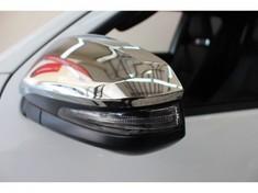 2020 Toyota Hilux 2.8 GD-6 Raider 4X4 PU ECAB Mpumalanga Barberton_4