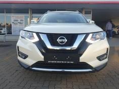 2018 Nissan X-Trail 2.5 Acenta 4X4 CVT Kwazulu Natal Newcastle_1