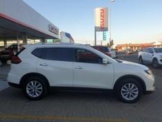 2018 Nissan X-Trail 2.5 Acenta 4X4 CVT Kwazulu Natal Newcastle_3
