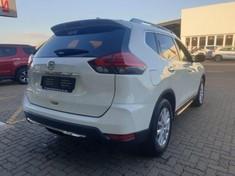 2018 Nissan X-Trail 2.5 Acenta 4X4 CVT Kwazulu Natal Newcastle_4