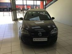 2009 Volkswagen Golf Gti 2.0t Fsi  Mpumalanga Middelburg_2