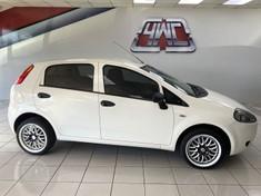 2010 Fiat Grande Punto 1.2 Active 3dr  Mpumalanga