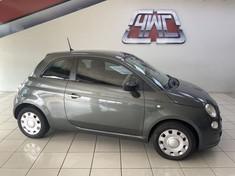 2014 Fiat 500 1.2  Mpumalanga