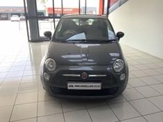 2014 Fiat 500 1.2  Mpumalanga Middelburg_1