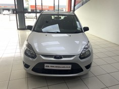 2012 Ford Figo 1.4 Ambiente  Mpumalanga Middelburg_1