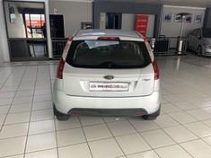 2012 Ford Figo 1.4 Ambiente  Mpumalanga Middelburg_4