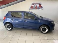 2014 Renault Sandero 900 T expression Mpumalanga