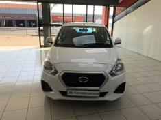 2019 Datsun Go  Mpumalanga Middelburg_1