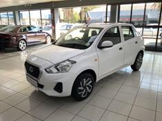 2019 Datsun Go  Mpumalanga Middelburg_2