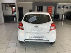 2019 Datsun Go  Mpumalanga Middelburg_4