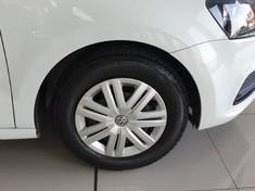 2016 Volkswagen Polo 1.2 TSI Trendline 66KW Northern Cape Kuruman_4