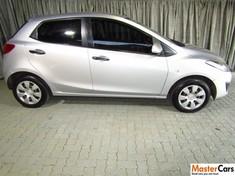 2012 Mazda 2 1.3 Active 5dr  Gauteng Johannesburg_1