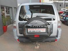 2013 Mitsubishi Pajero 3.2 Di - Dc Glx  At  Gauteng Pretoria_3