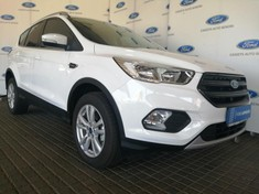 2021 Ford Kuga 1.5 Ecoboost Ambiente Auto Gauteng Johannesburg_0