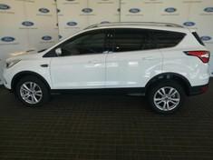2021 Ford Kuga 1.5 Ecoboost Ambiente Auto Gauteng Johannesburg_2